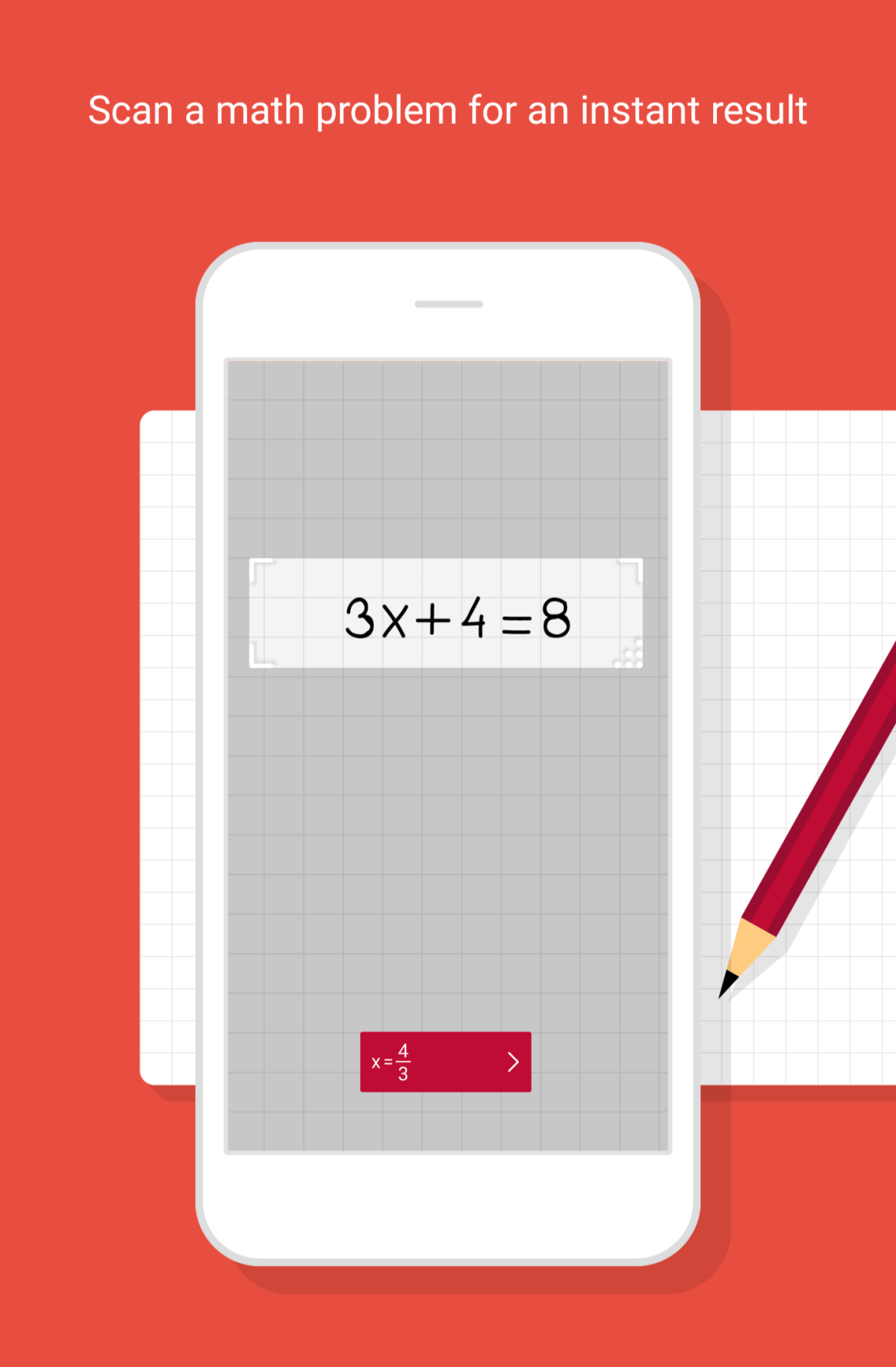 New math app – good or bad?