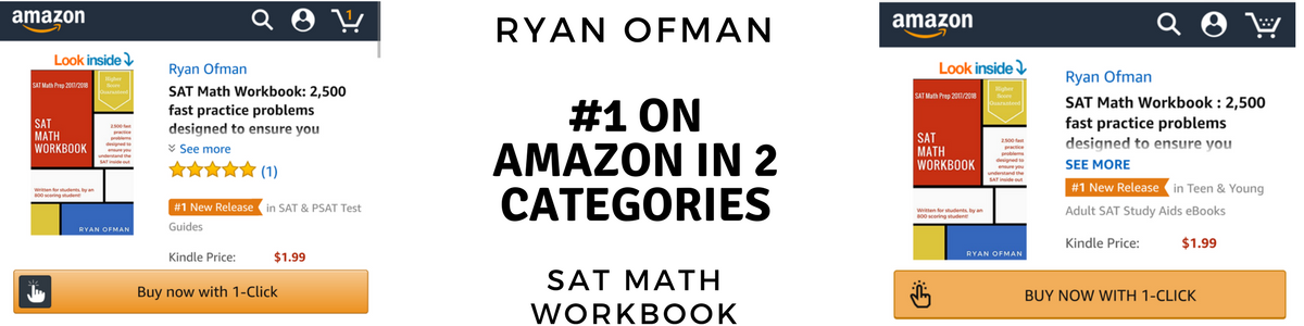Ryan vs. Math